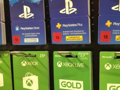 PlayStation Plus, Xbox Live Gold & Co. verzeichnen stramme Zuwachsraten.