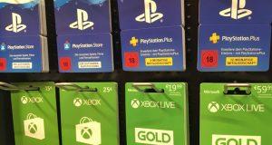 PlayStation Plus, Xbox Live Gold & Co. verzeichnen stramme Zuwachsraten.