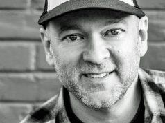Neuer Global Managing DIrector bei Intellivision Entertainment: J Allard (Foto: Intellivision)