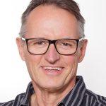 Klemens Kundratitz, Geschäftsführer Koch Media