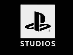 Die neue Sony-Dachmarke für Eigenproduktionen: PlayStation Studios