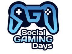 Die Social Gaming Days 2020 laufen parallel zur Gamescom vom 27. bis 30. August 2020 (Abbildung: Veranstalter)