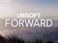 """Formate wie """"Ubisoft Forward"""" ersetzen die abgesagten E3-Pressekonferenzen (Abbildung: Ubisoft)"""