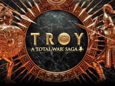 "Am 13. August kostenlos im Epic Games Store: ""A Total War Saga: Troy"" (Abbildung: Creative Assembly)"