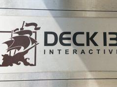 Focus Home Interactive übernimmt das Frankfurter Studio Deck 13 (Foto: GamesWirtschaft)