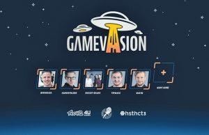 Gamevasion ist offizieller Partner der Gamescom 2020 (Abbildung: Rocket Beans Entertainment)