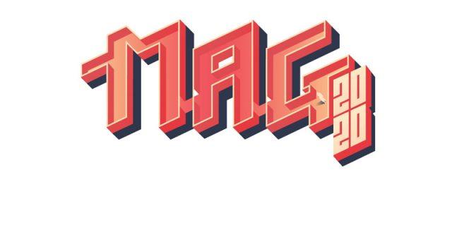 Die Corona-Auflagen erfordern den Umbau der MAG 2020 zu einem Online-Event (Abbildung: Super Crowd Entertainment)