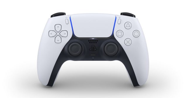 Auch für Spielkonsolen wie die PlayStation 5 gilt bis 31.12.2020 der reduzierte Mehrwertsteuer-Satz (Abbildung: Sony Interactive)