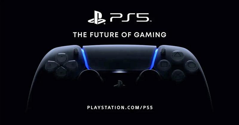 Ursprünglich für den 4. Juni 2020 geplant: die Vorstellung der PlayStation-5-Neuheiten (Abbildung: Sony Interactive)