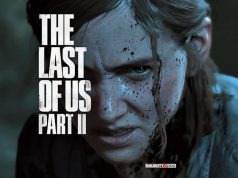 "PlayStation 4 Release-Liste: ""The Last of Us Part 2"" erscheint am 19. Juni 2020 (Abbildung: Sony Interactive)"