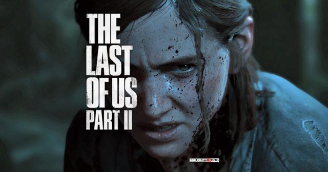 PlayStation 4 Release-Liste: