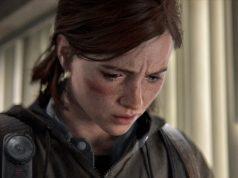 """""""The Last of Us Part 2"""" im Test: Ellie kämpft mit Gegnern - und sich selbst (Abbildung: Sony Interactive)"""