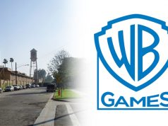 "Warner Bros. Interactive (""WB Games"") gehört zum Entertainment-Riesen Warner Bros. (Abbildung: Warner)"