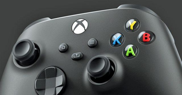 Spiele-Liste: Diese Xbox-Games unterstützen Smart Delivery (Abbildung: Microsoft)