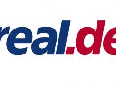 Der Online-Marktplatz Real.de soll unter der Marke Kaufland fortbestehen (Abbildung: Real GmbH)