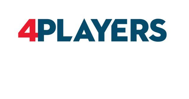 Die 4Players GmbH firmiert ab Juli 2020 als AG (Abbildung: 4Players)