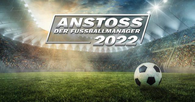 Die Kickstarter-Kampagne zum Fußballmanager