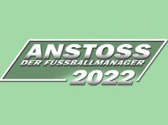 Anstoß für Anstoss 2022: Der Fußballmanager soll Anfang 2021 erscheinen (Abbildung: Kalypso Media)