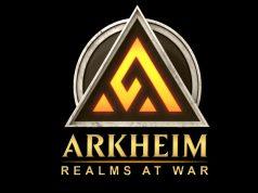 """Zum 21. Juli schaltet Travian Games die deutschen Server von """"Arkheim: Realms at War"""" frei (Abbildung: Travian Games)"""