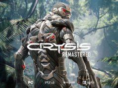 """Nach Fan-Kritik verschiebt Crytek die Veröffentlichung von """"Crysis Remastered"""" (Abbildung: Crytek GmbH)"""