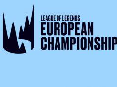 """Die """"LEC"""" ist die höchste europäische Spielklasse im """"League of Legends""""-E-Sport (Abbildung: Riot Games)"""