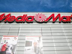 """Alle Saturn-Filialen in Österreich werden einem MediaMarkt-""""Rebranding"""" unterzogen (Foto: MediaMarktSaturn Österreich / Jan Hetfleisch)"""