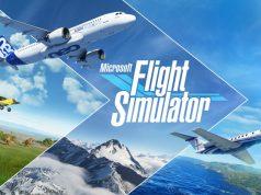 Erscheint am 18. August 2020: der neue Microsoft Flight Simulator 2020 (Abbildung: Microsoft)