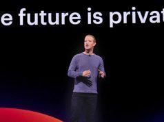 """Mit """"Stop Hate For Profit"""" protestieren große Werbekunden gegen die Politik von Facebook-Gründer Mark Zuckerberg (Foto: Facebook Inc.)"""