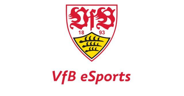 Mit dem VfB Stuttgart zieht sich der nächste Bundesligist aus dem E-Sport zurück (Abbildung: VfB Stuttgart 1893 AG)