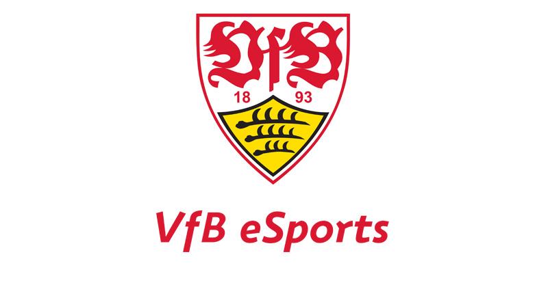Vfb Stuttgart Lost E Sport Abteilung Auf Gameswirtschaft De