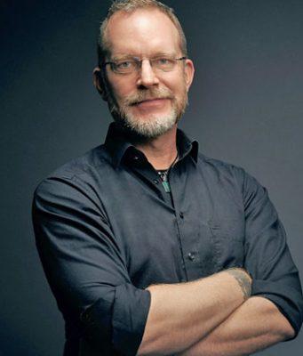 Stephan Reichart, Head of Devom (Foto: Devcom GmbH)