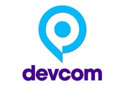 Die Devcom ist die offizielle Gamescom-Entwicklerkonferenz (Abbildung: Devcom GmbH)
