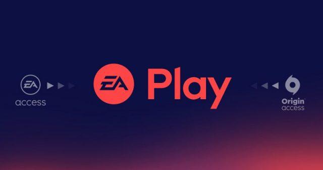 Aus EA Access und Origin Access wird