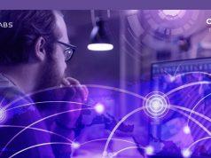 Video-Games-Industrie 2020-2023: Studie von G-Core Labs und Censuswide (Abbildung: G-Core-Labs)