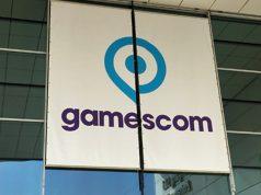 Das Programm der Gamescom 2020 wird unter anderem bei YouTube, Twitch und TikTok übertragen.