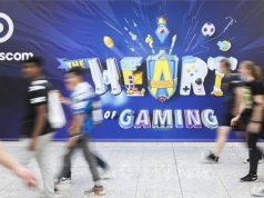 Von A wie Aussteller bis Z wie Zeitplan: Alle Infos zur Gamescom 2020 (Foto: KoelnMesse / Harald Fleissner)