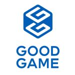 Goodgame Studios, Hamburg