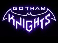 """Neuheit """"Gotham Knights"""" (Abbildung: Warner Bros. Games)"""