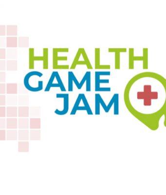 Health Game Jam (Abbildung: Games Ahead / Hochschule Trier)