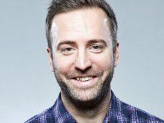 InnoGames befördert Christian Reshöft zum Chief Product Officer (Foto: InnoGames)