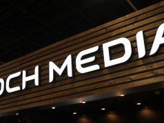 Koch Media ist eine Sparte der schwedischen Embracer Group (Foto: GamesWirtschaft)