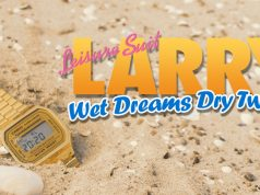 """Leisure Suit Larry: Wet Dreams Dry Twice"" erscheint am 15. Oktober 2020 (Abbildung: Assemble Entertainment)"