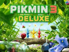 """Erscheint am 30. Oktober 2020: """"Pikmin 3 Deluxe"""" für Nintendo Switch (Abbildung: Nintendo)"""