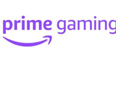 "Zum 10. August 2020 startet Amazon ""Prime Gaming"" (Abbildung: Amazon)"