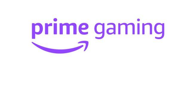 Zum 10. August 2020 startet Amazon
