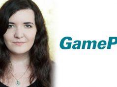 Vom Head of GamePro zur Chefredakteurin: Rae Grimm (Foto: Webedia)