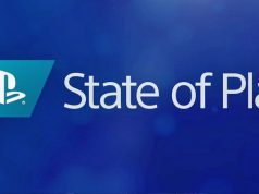 "In den ""State of Play""-Shows stellt Sony Interactive neue PlayStation-Titel vor (Abbildung: SIE)"