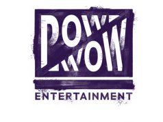 Pow Wow Entertainment ist eine Tochter von THQ Nordic (Abbildung: THQ Nordic)