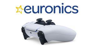 PlayStation 5 Vorverkauf: Euronics rechnet mit einer zweiten PS5-Vorbestell-Welle (Abbildungen: Euronics / Sony)