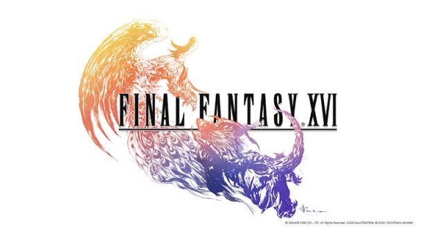 Erscheint zuerst für PlayStation 5: Final Fantasy 16 (Abbildung: Square Enix)